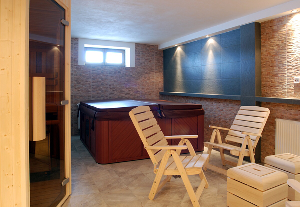 Top 12 Indoor Hot Tub Tips Hot Tub Outpost