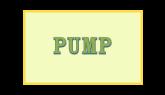 pumpw.png