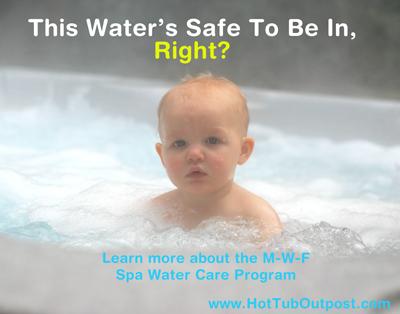 water-safe-hto.jpg