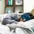 Sleep Master® Sleep Mask