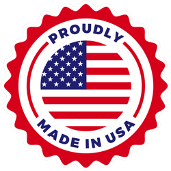 proudly-made-in-usa-seal-sticker-1541447083.160667.png