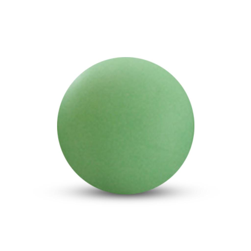 Green (1-Star)