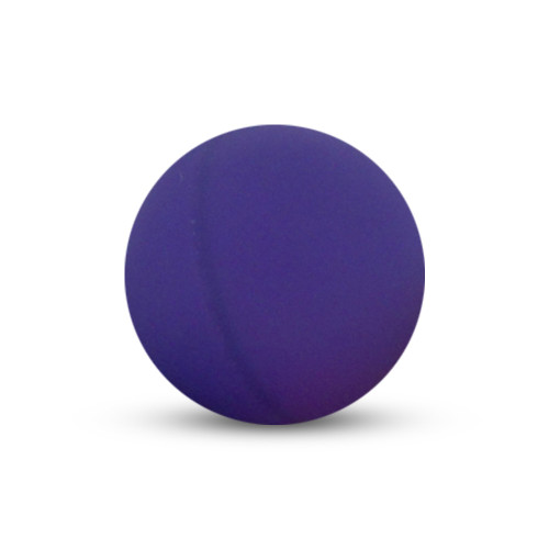 Purple (1-Star)