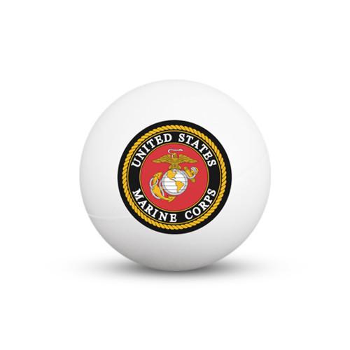 Marines (1-Star)
