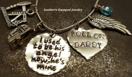 Handmade Gifts to Honor the Memory of a Loved One