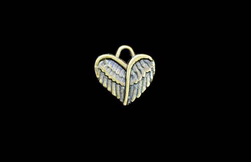 Angel Wing 26