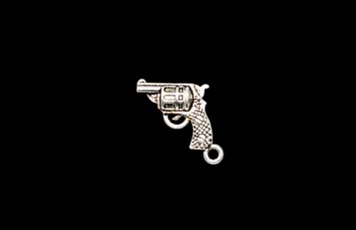 Gun 5