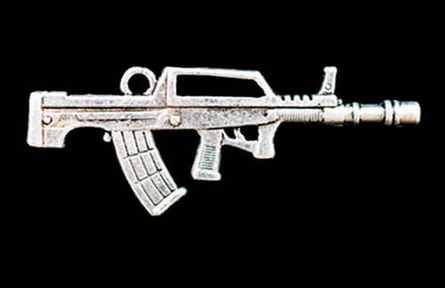 Gun 7