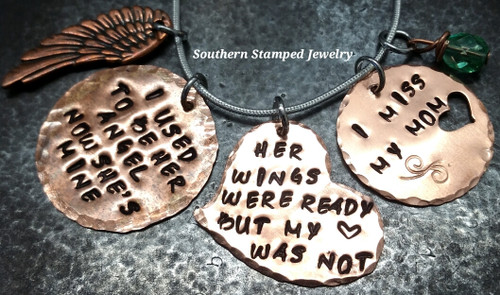 Sympathy Gift Ideas for the loss of Mother