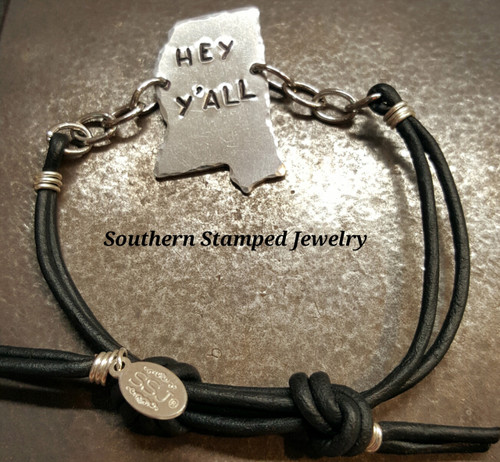 Seminary Jewelry