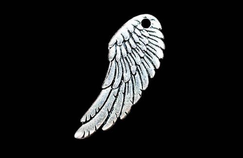 Angel Wing 2