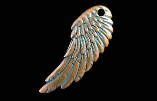 Angel Wing 3