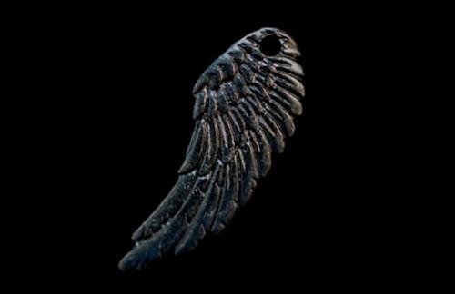 Angel Wing 4