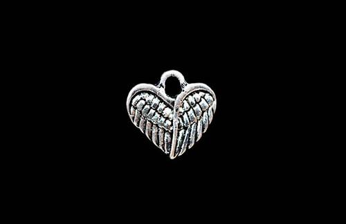Angel Wing 13