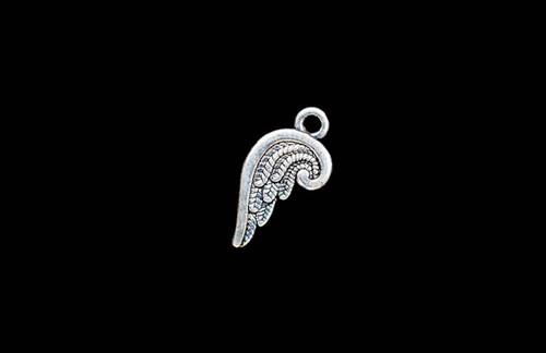 Angel Wing 15