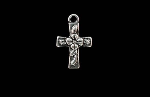 Cross 18