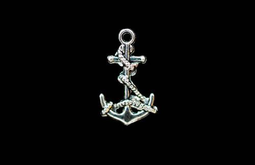 Anchor 4