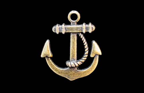 Anchor 5