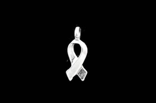 Cancer Ribbon 1