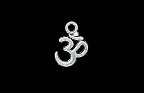 Om Symbol 1