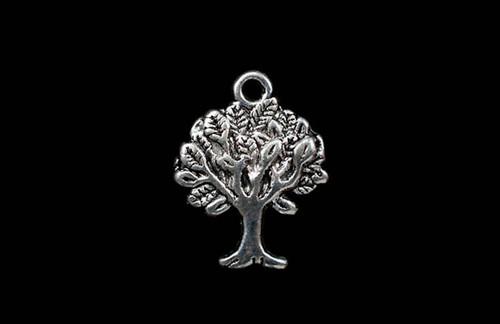 Tree of Life 1