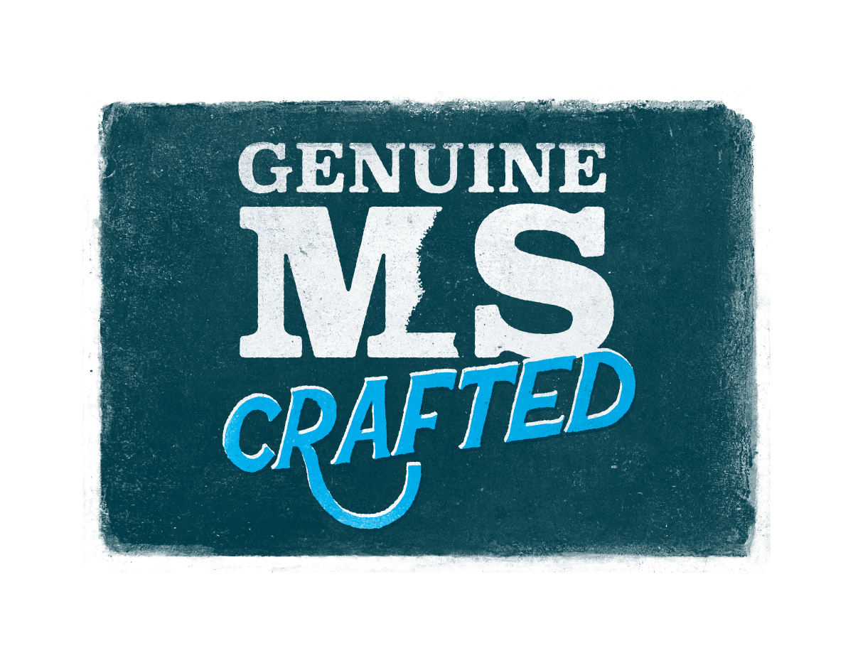 genuinems-logo-crafted-bg-texture-4c-reverse.png