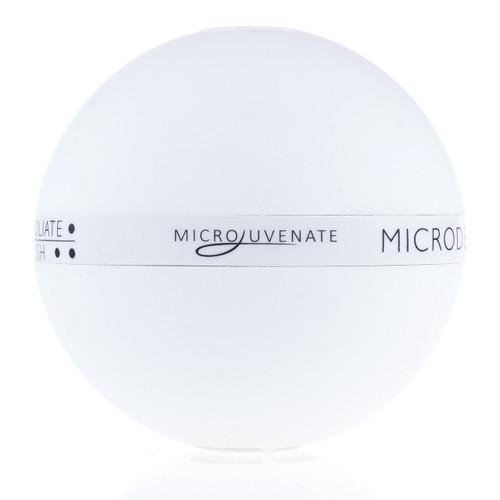 Microdermabrasion Crystal Ball C|C [Corundum Crystal]