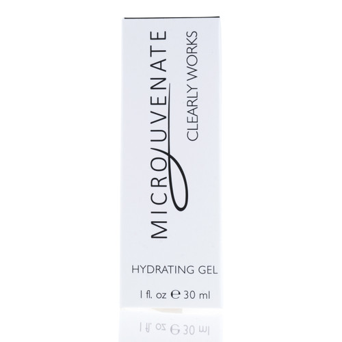 Hydrating Gel