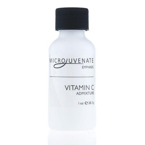 Vitamin C Admixture