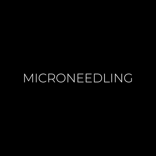 Gain comfort in knowing we have all angles covered with Microneedling - SkinPen or Exceed devices will ensure the proper treatment for proper results.
