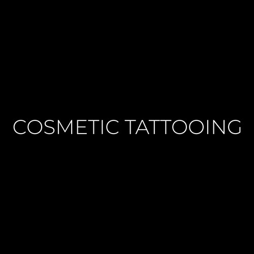 Donna Messenger has been an industry leader in her technique and experience regarding Cosmetic Tattooing. Her eye for perfection and conservative approach to treatment has garnered her a reputation as one of the best, if not the best.