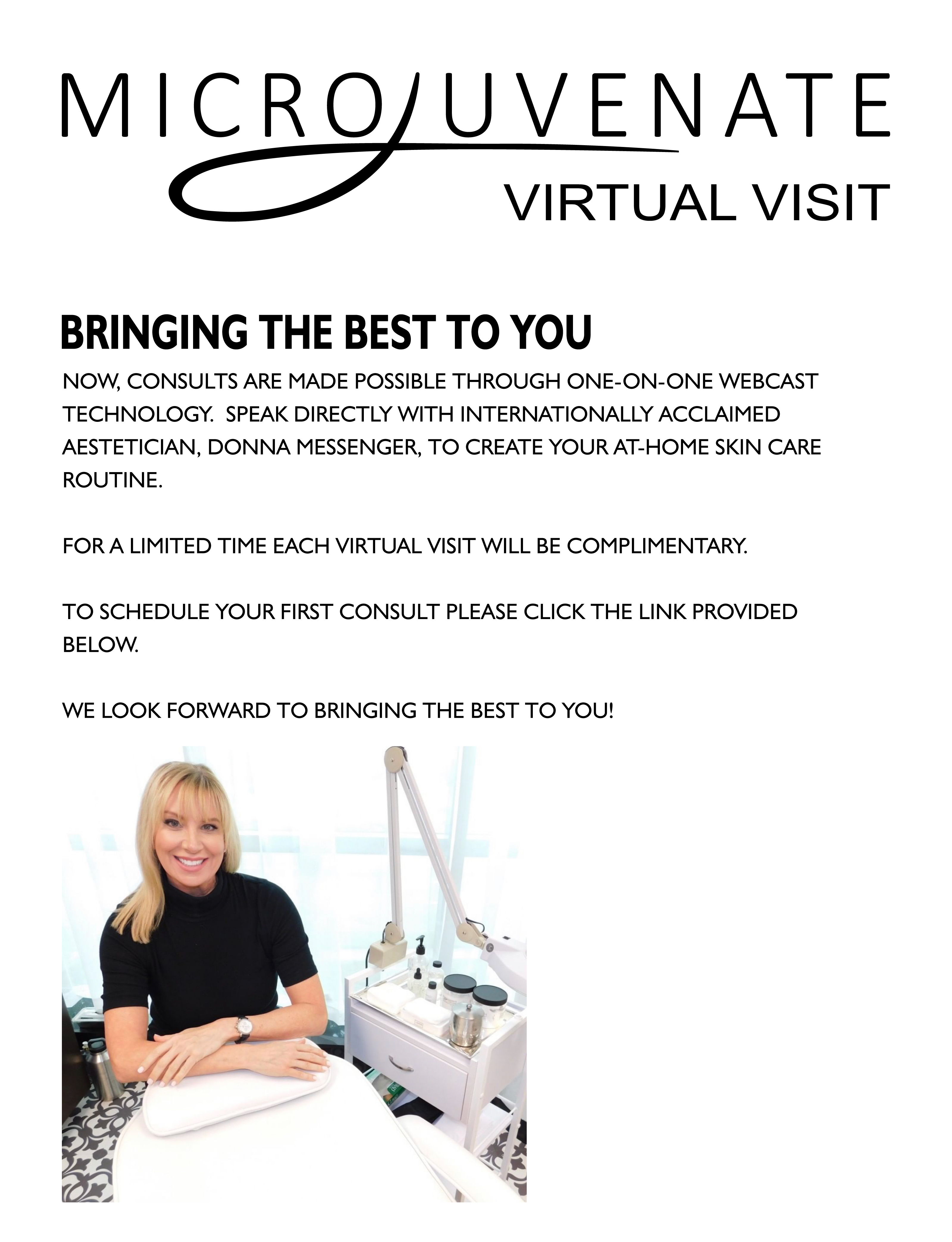 virtual-visit-with-donna-01.jpg