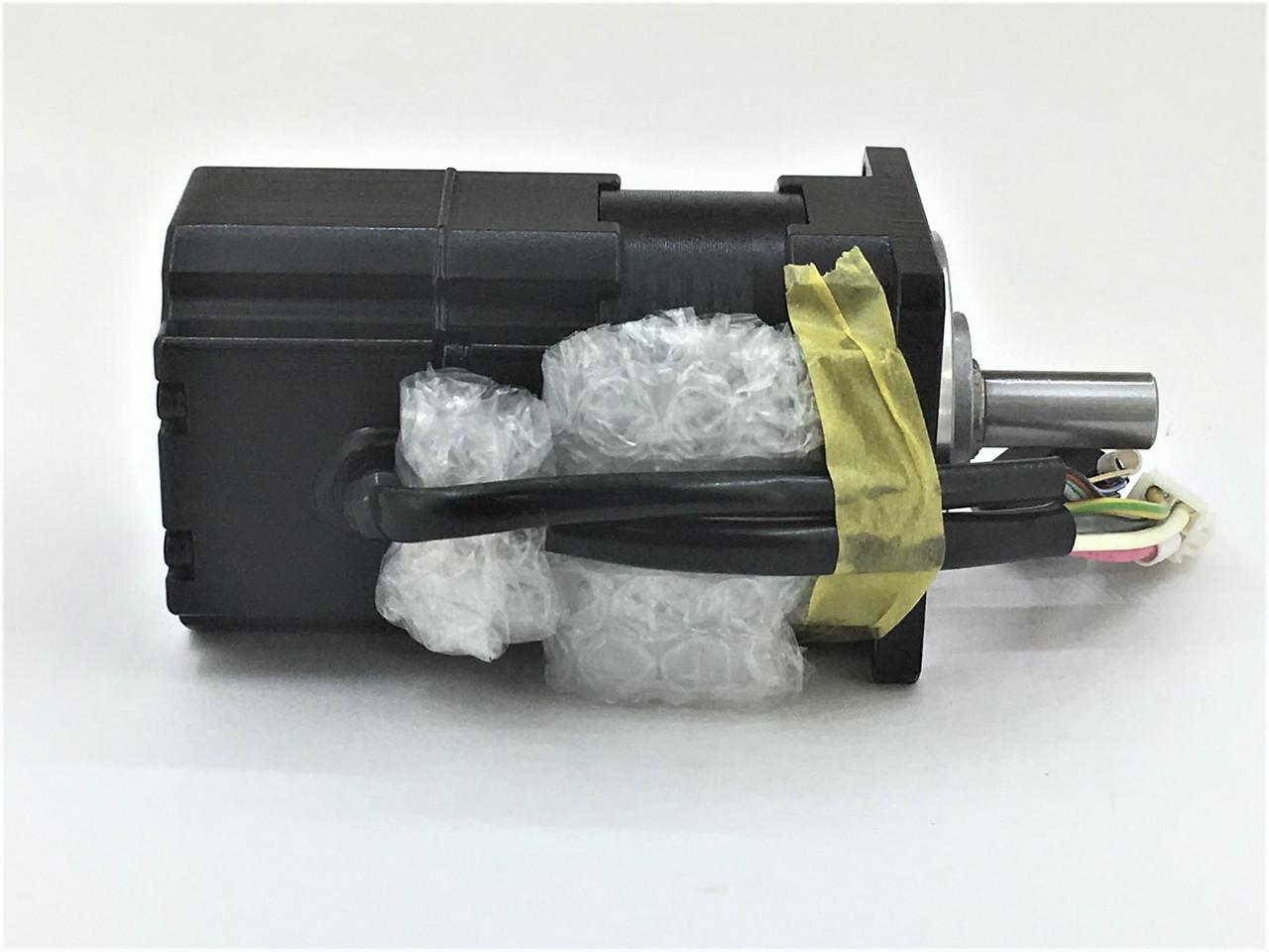 Servo Motor 200 Watt Yamaha Robot R20 Series
