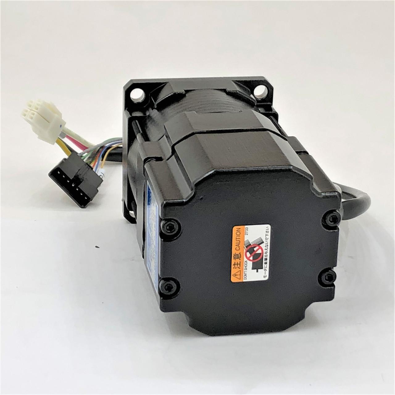 Servo Motor 200 Watt R Axis Yamaha Robot HXYX ZRL Series