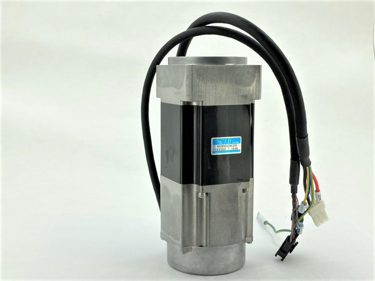 Servo Motor Z Axis Yamaha Robot YK7/8/1000XG Series
