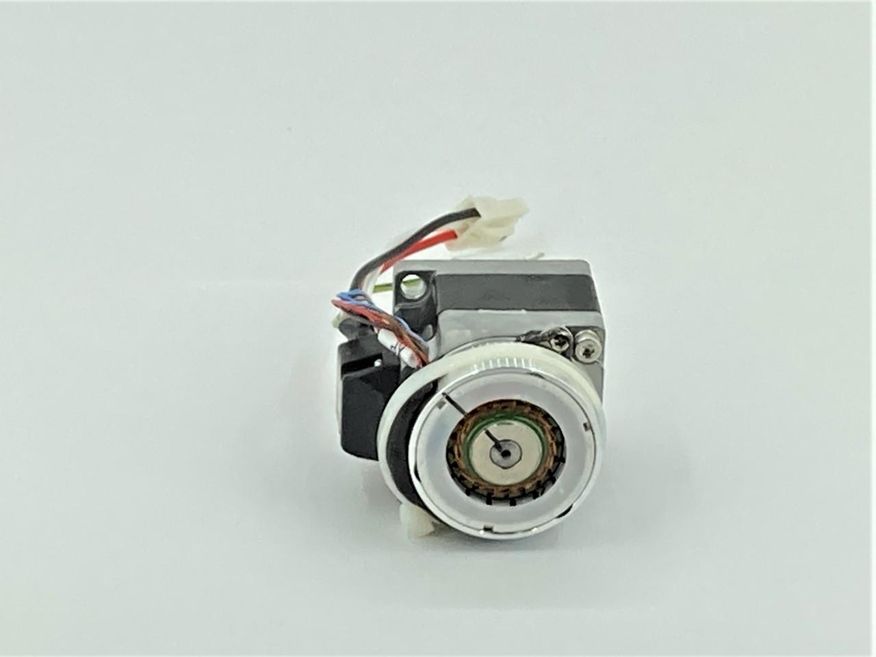 Servo Motor X Axis Yamaha Robot YK150XG Series