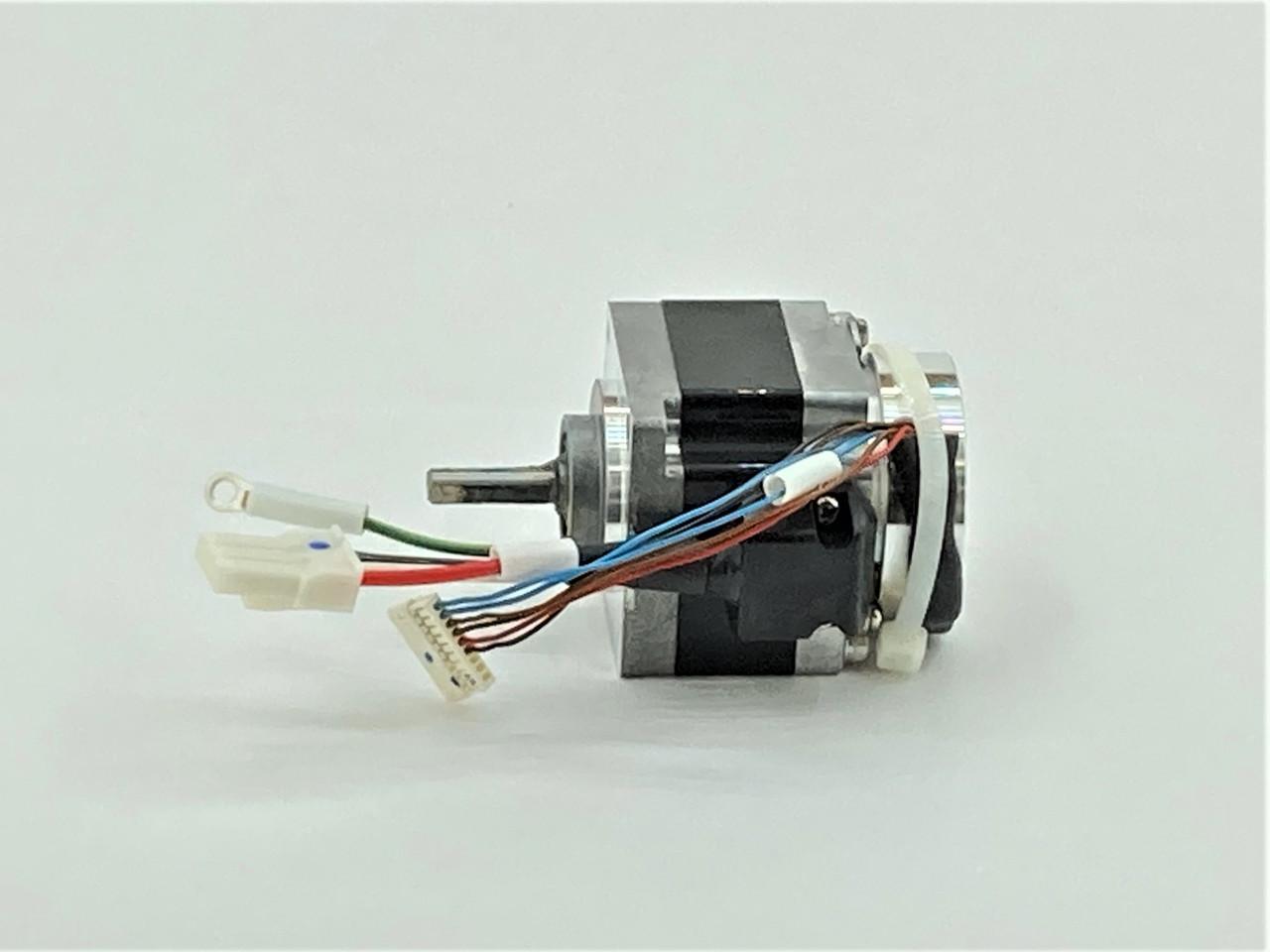 Servo Motor Y Axis Yamaha Robot YK150XG Series