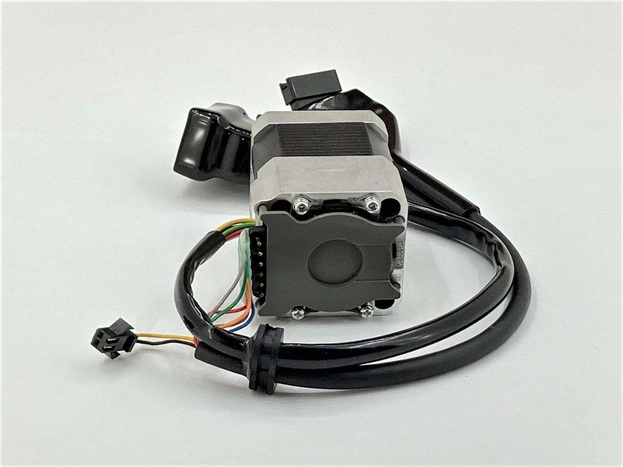 Servo Motor  Yamaha Robot SS04/SS05 Series