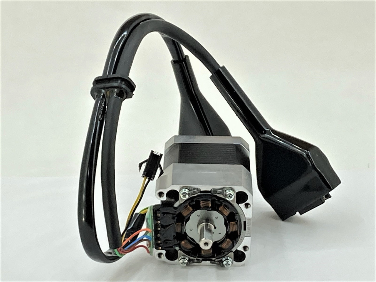 Servo Motor  Yamaha Robot SS05H/B Series