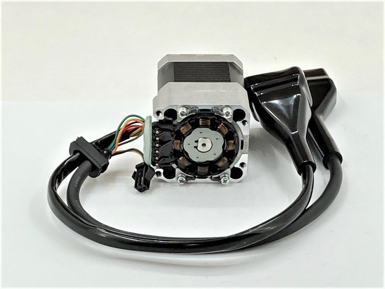 Servo Motor  Yamaha Robot SR03/SS05 R/L Series