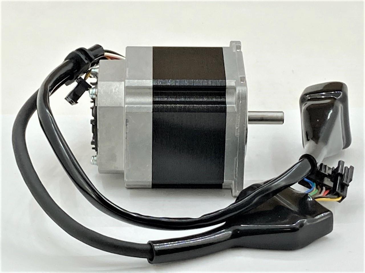 Servo Motor  Yamaha Robot SR05 Non Brake Series