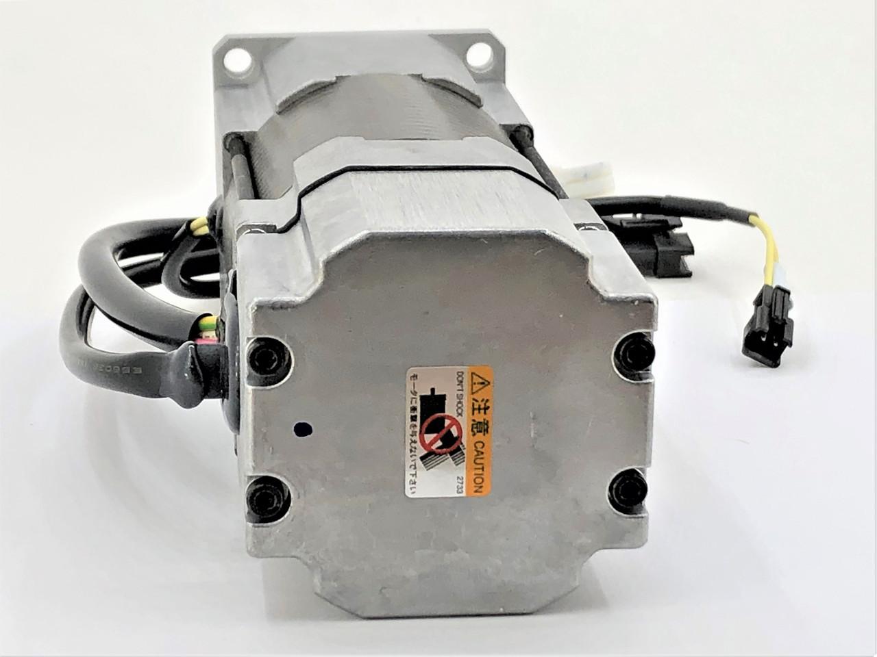 Servo Motor  Yamaha Robot YK700X YK800X YK1000X Series