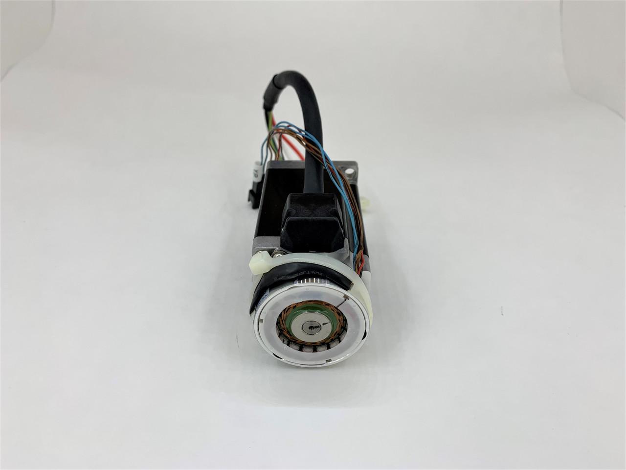 Servo Motor Y Axis Yamaha Robot YK250-400XG Series