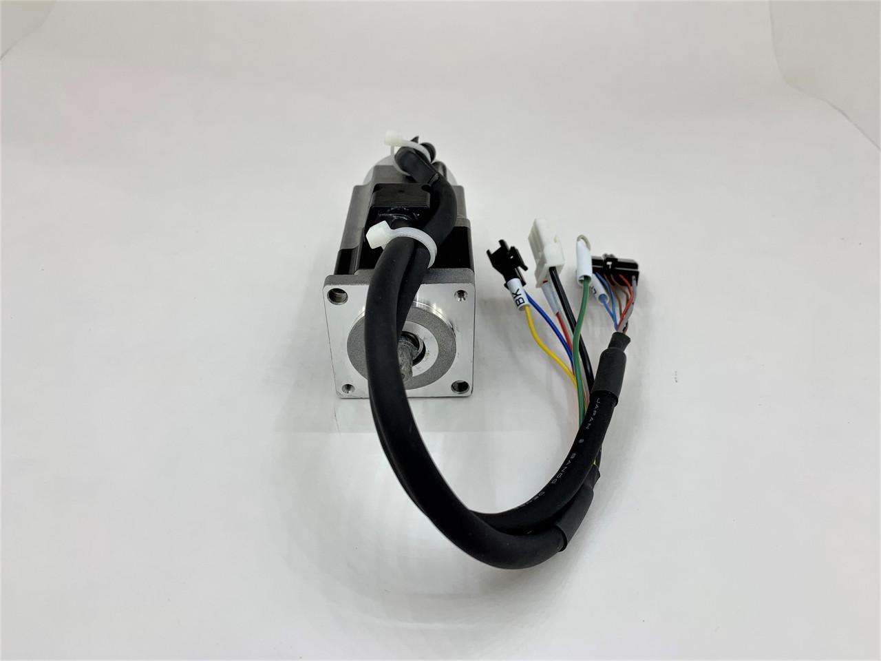 Servo Motor Z Axis Yamaha Robot YK250-400XG Series
