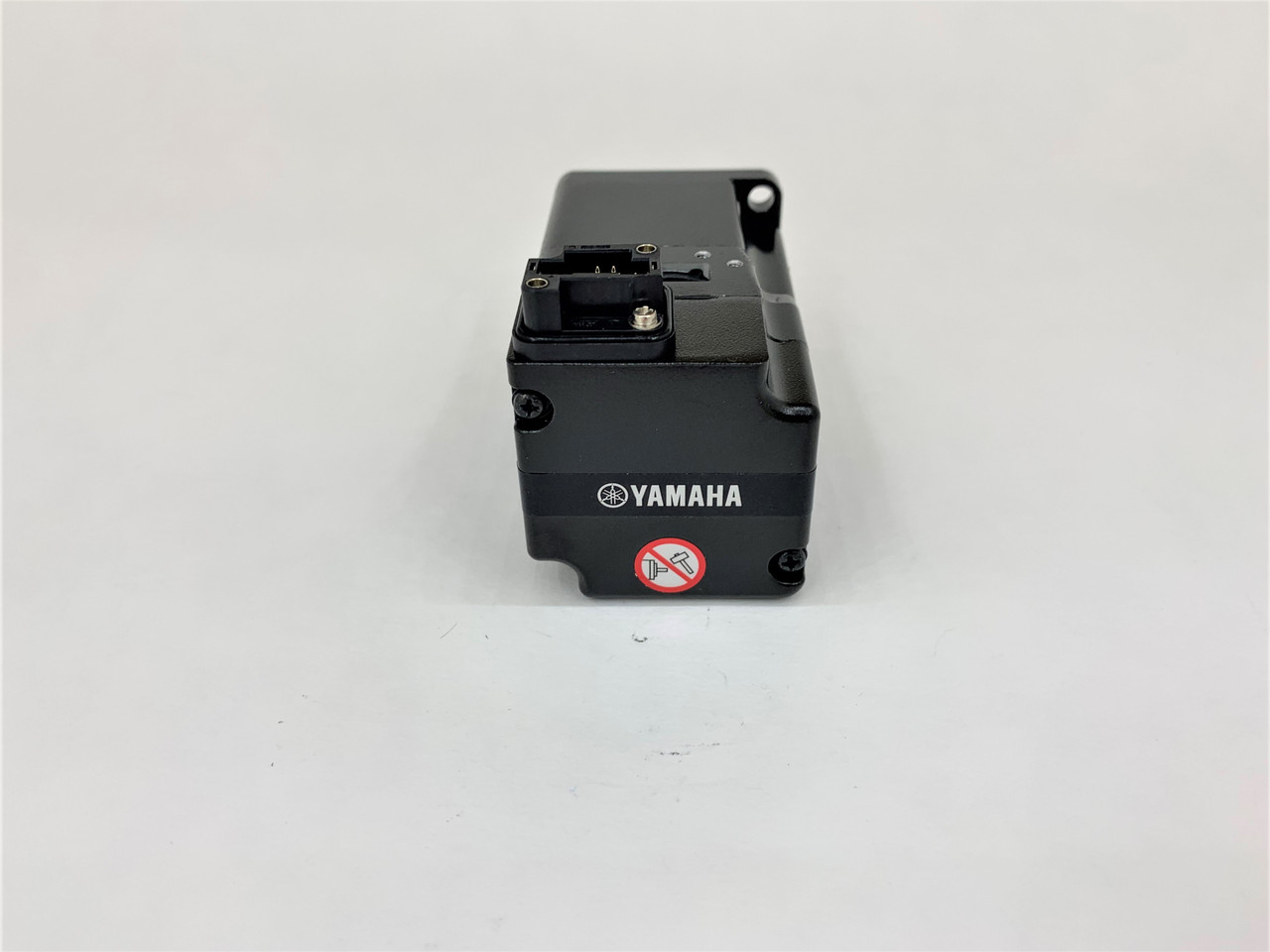 Servo Motor Yamaha Robot  GX12 Series