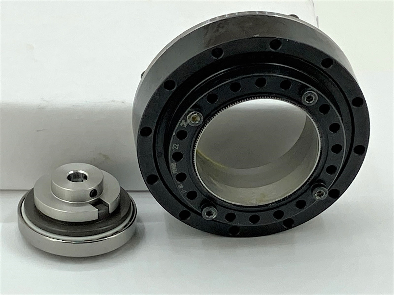 Harmonic Drive Assembly YK250XG YK350XG YK400XG Y Axis Series