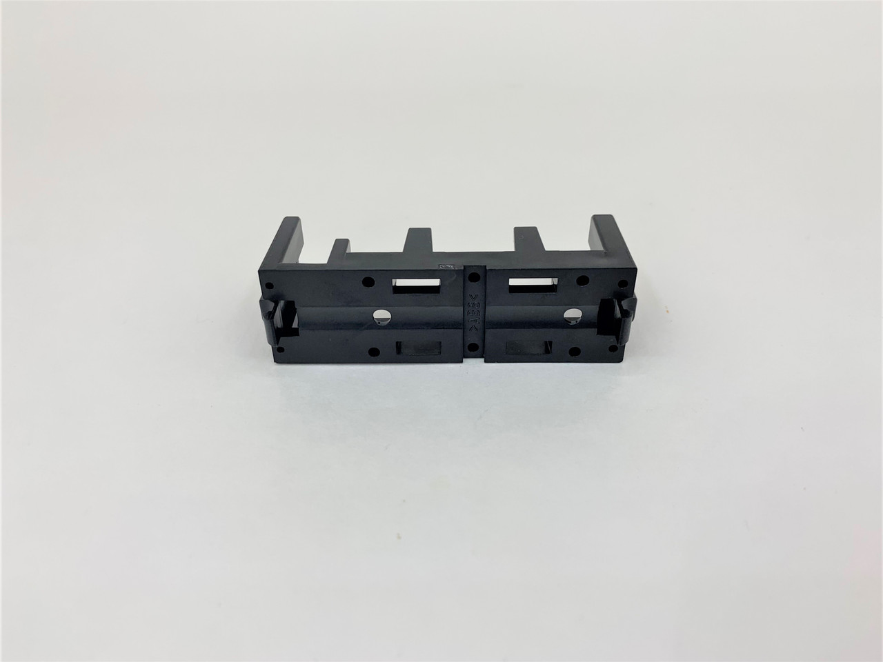 Battery Holder SR1X RCX222 RCX240