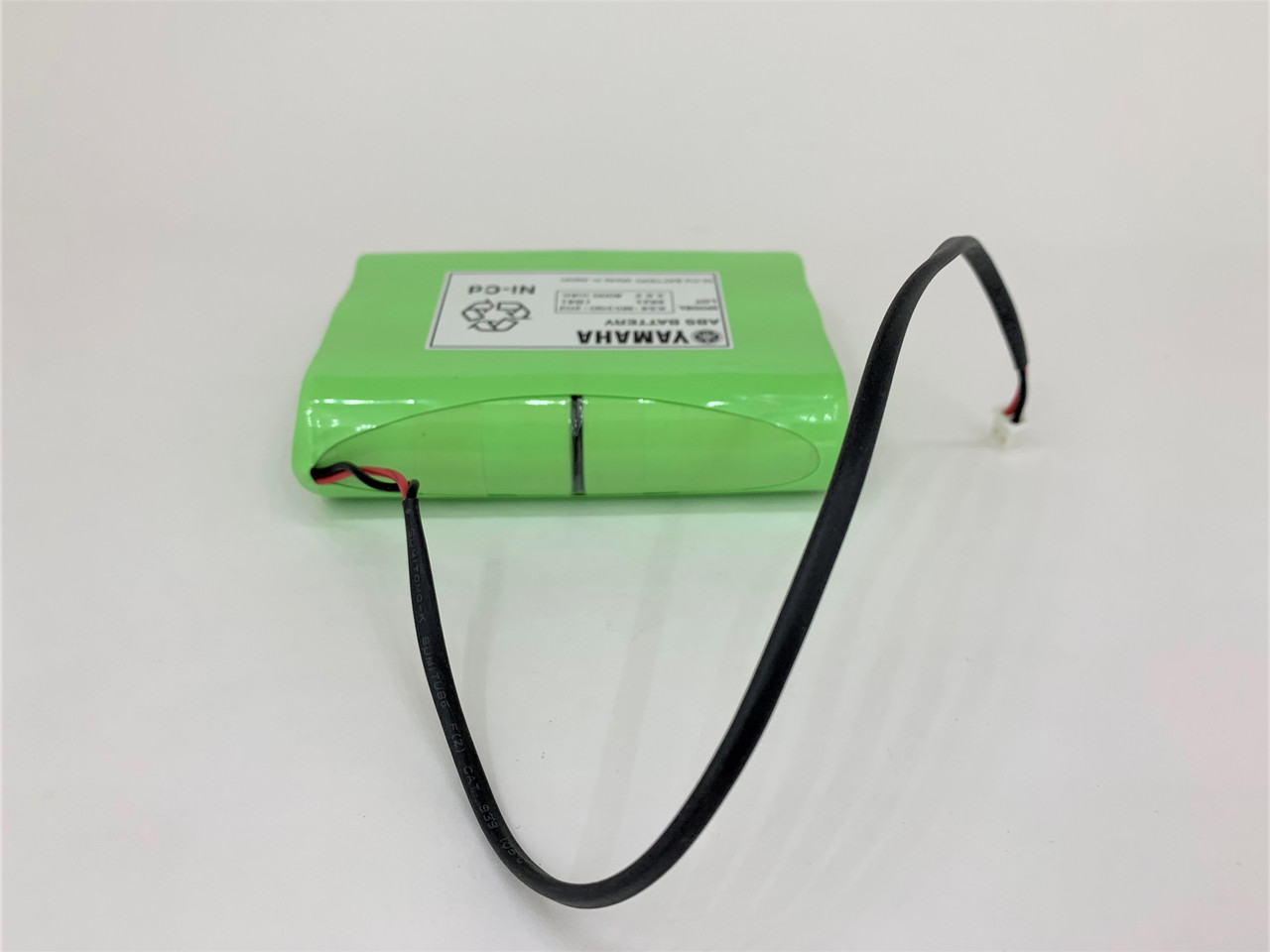 Backup Battery B4 ERCD ERCX RDX TRCX RCX143 RCX144 DBLB3