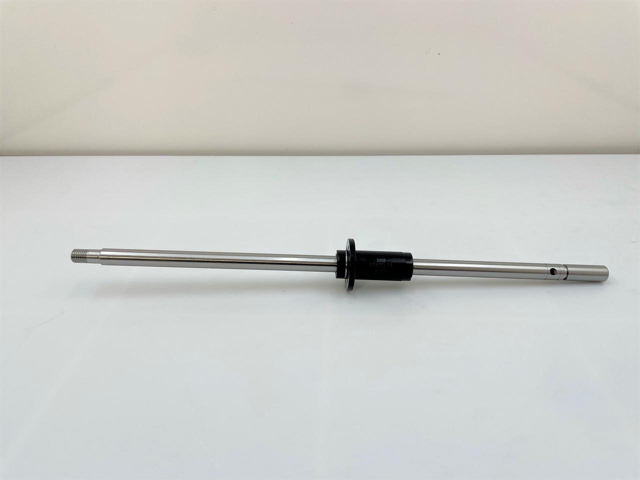 R Axis Ball Spline YK250 YK350 YK400