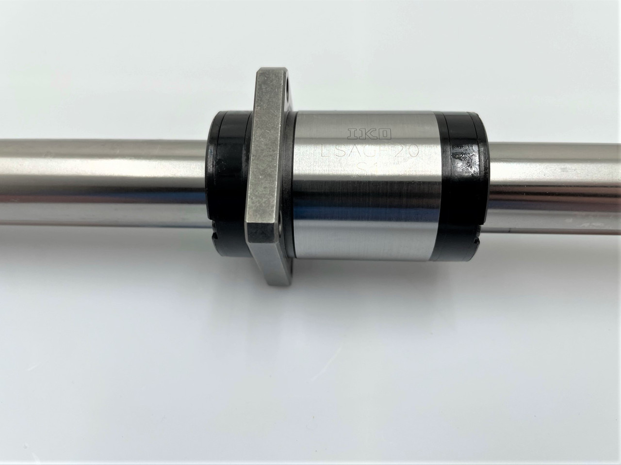 Ball Spline YP320X Pick and Place
